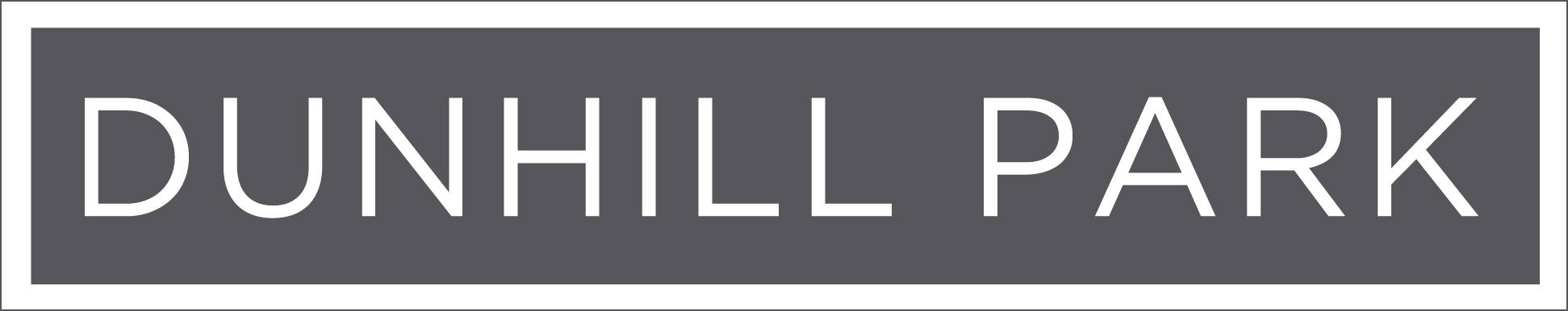 Dunhill Park - New Construction Builders | Novi Michigan